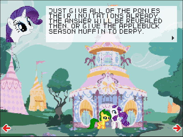Aventura Lui Super Jade