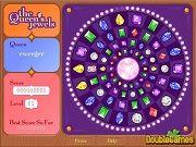 Jocuri Jewels 2
